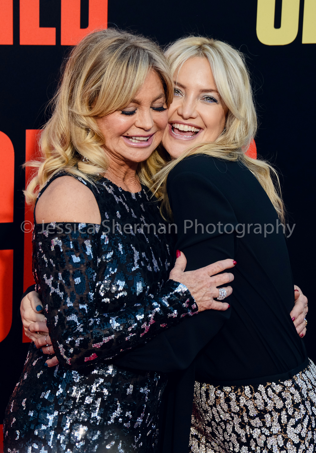 Goldie_Hawn_Kate_Hudson_Jessica_Sherman (1 of 1).jpg