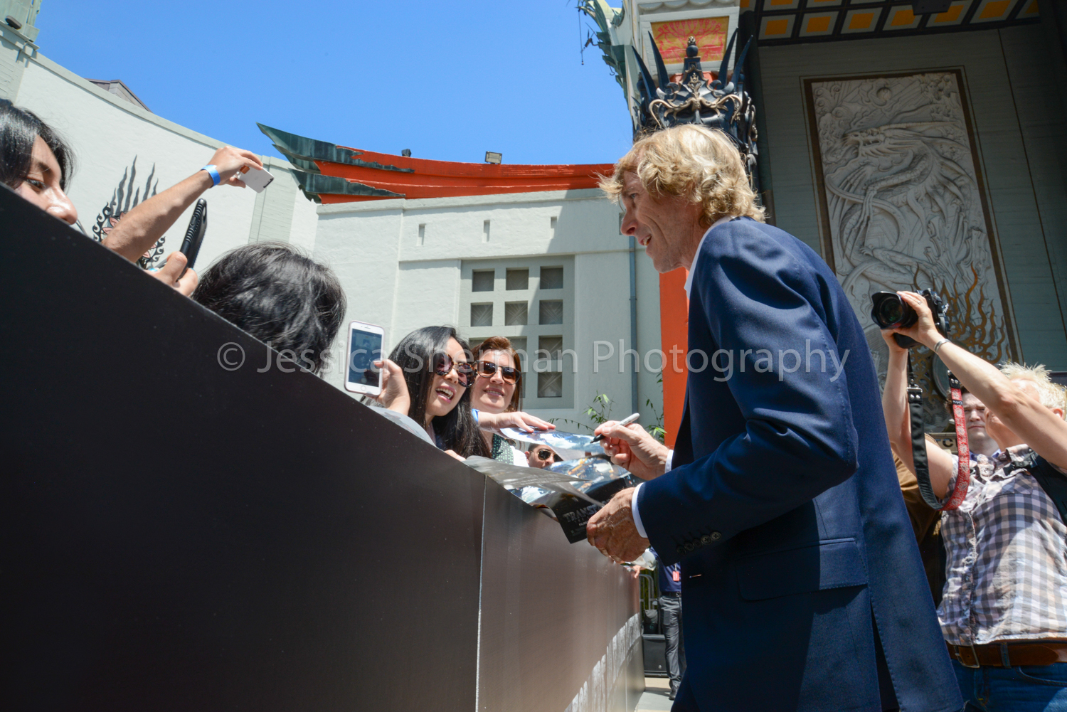 M_Bay_Signing_Autographs (1 of 1).jpg