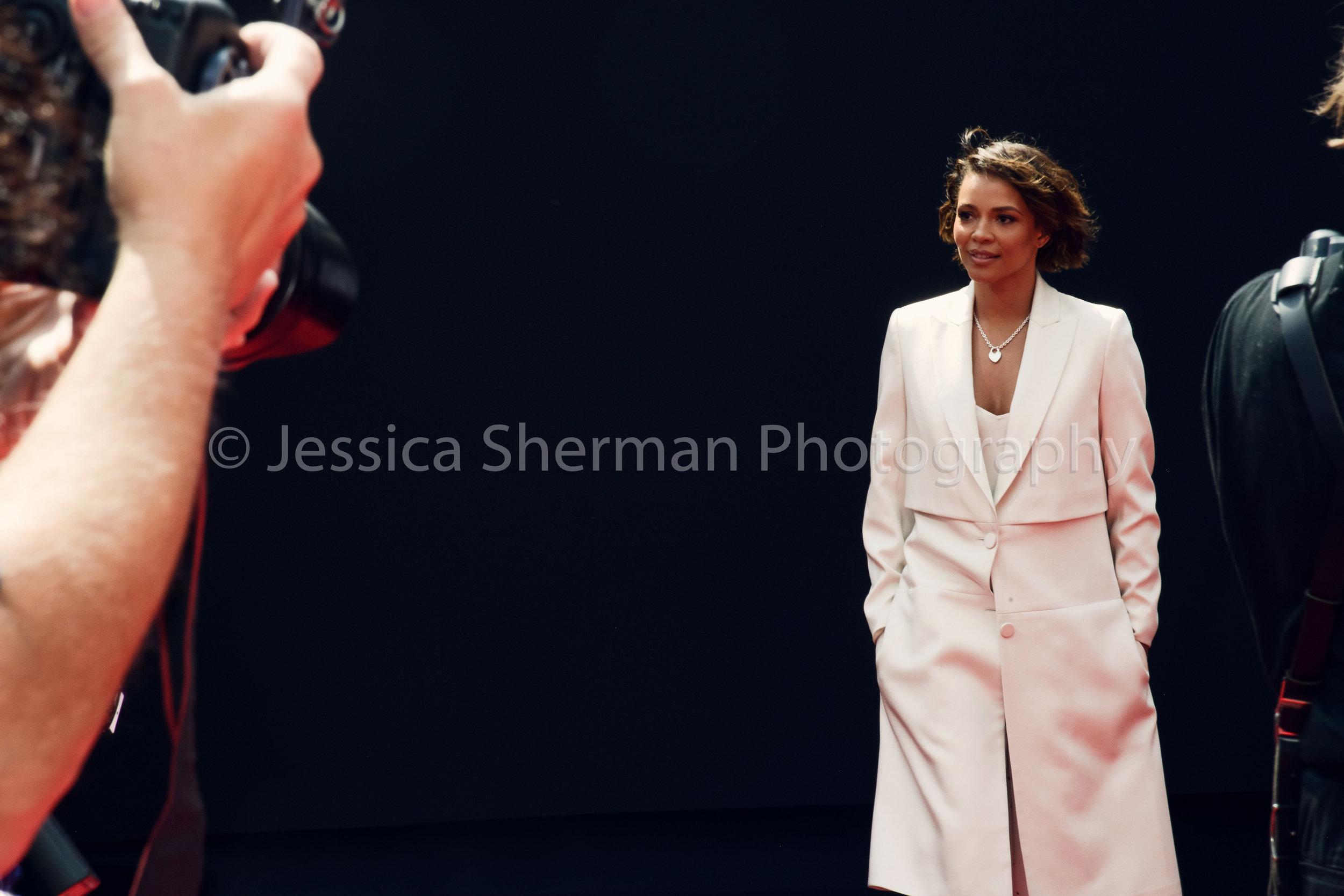 Carmen-Ejogo-JessicaSherman1 (1 of 1).jpg