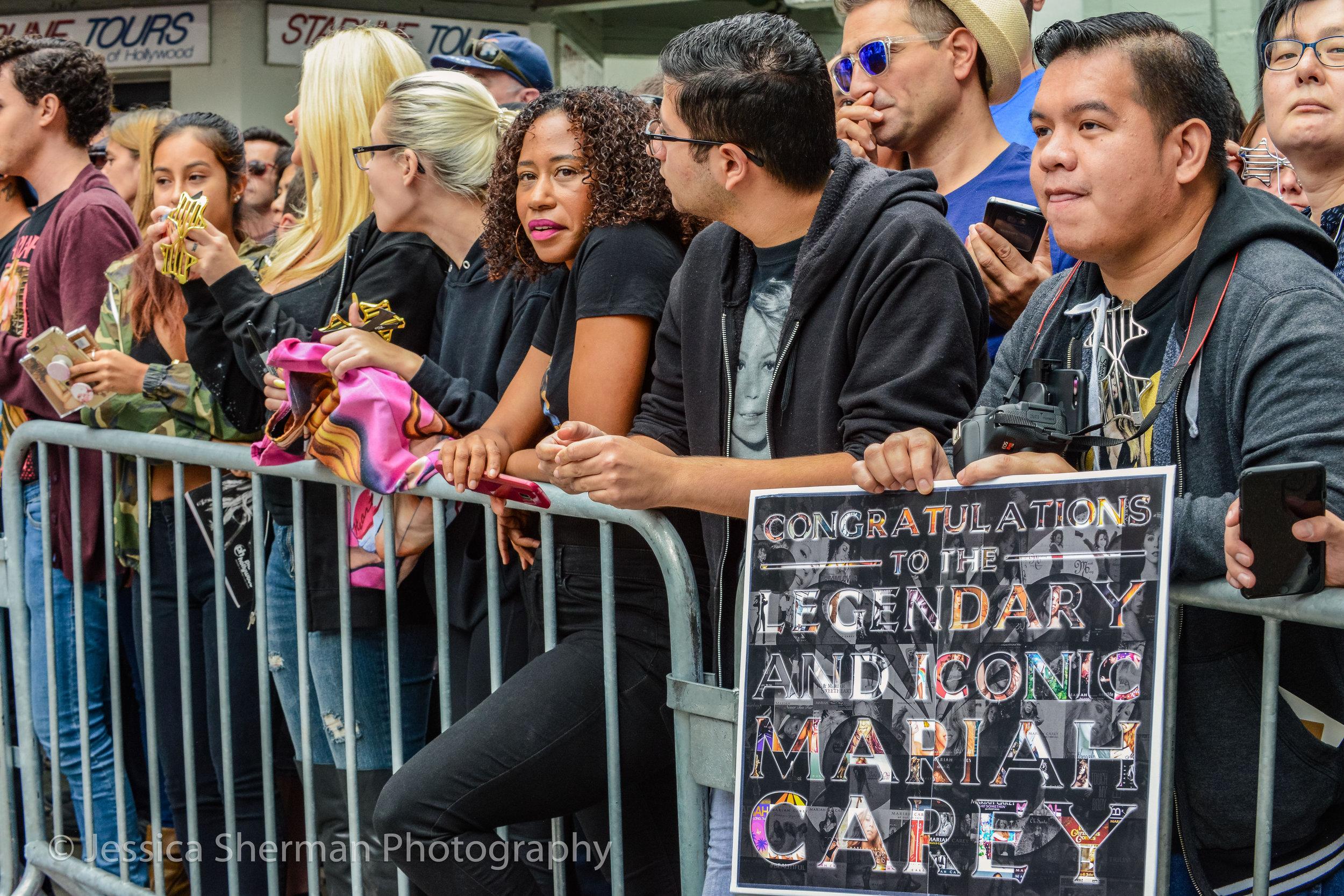 Mariah-Carey-Jessica-Sherman-Fans.jpg