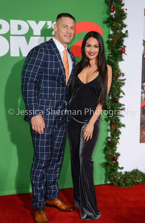 John_Cena_Nikki_Bella_Jessica_Sherman2 (1 of 1).jpg
