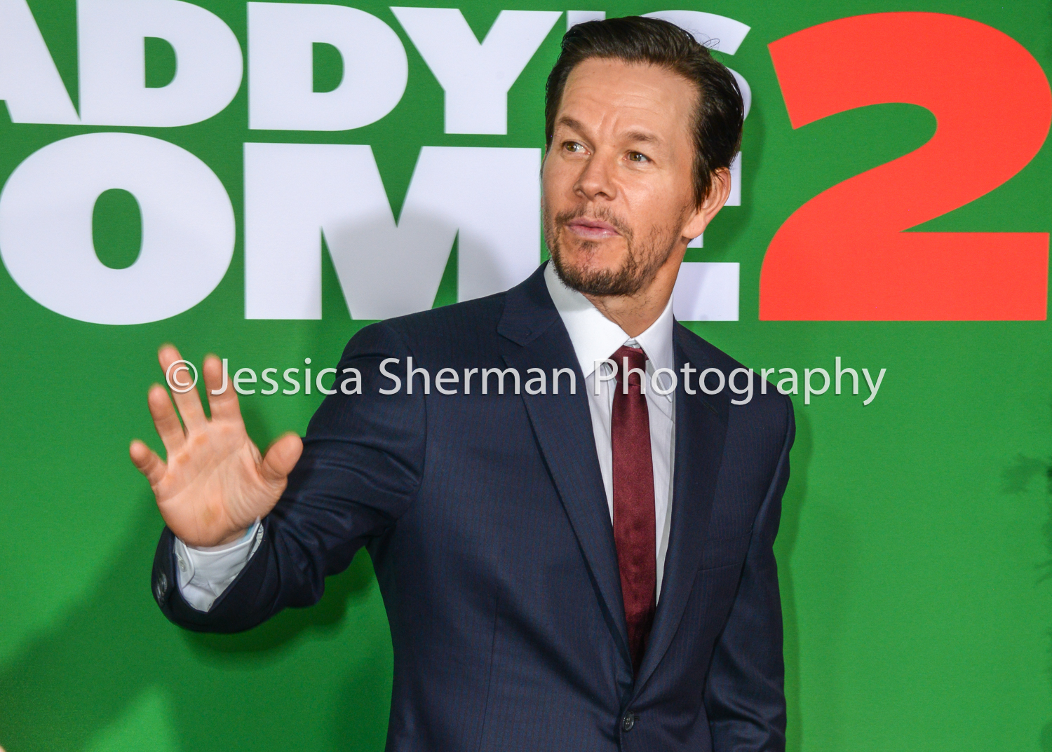 Mark-Wahlberg_Jessica_Sherman (1 of 1).jpg