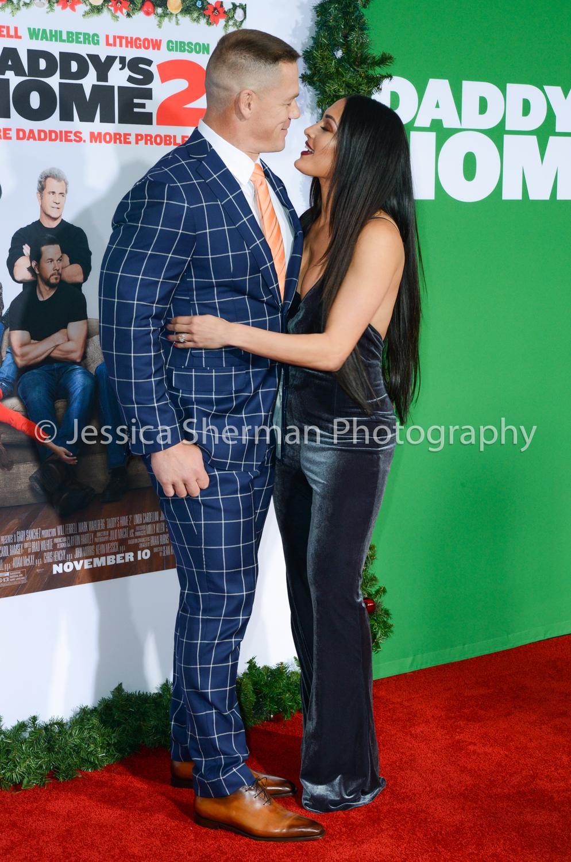 John_Cena_Nikki_Bella_Jessica_Sherman (1 of 1).jpg