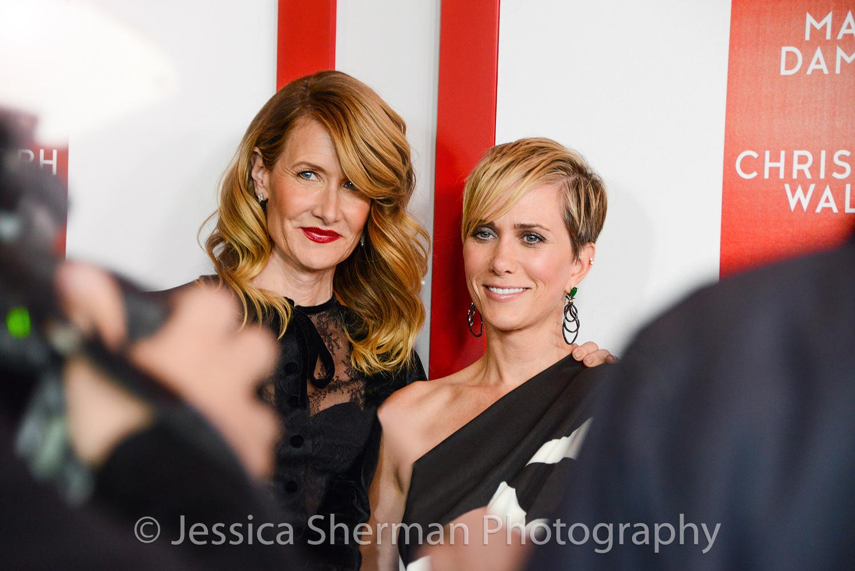 Laura-Dern-Kristen-Wig-Artsy-Jessica_Sherman (1 of 1).jpg