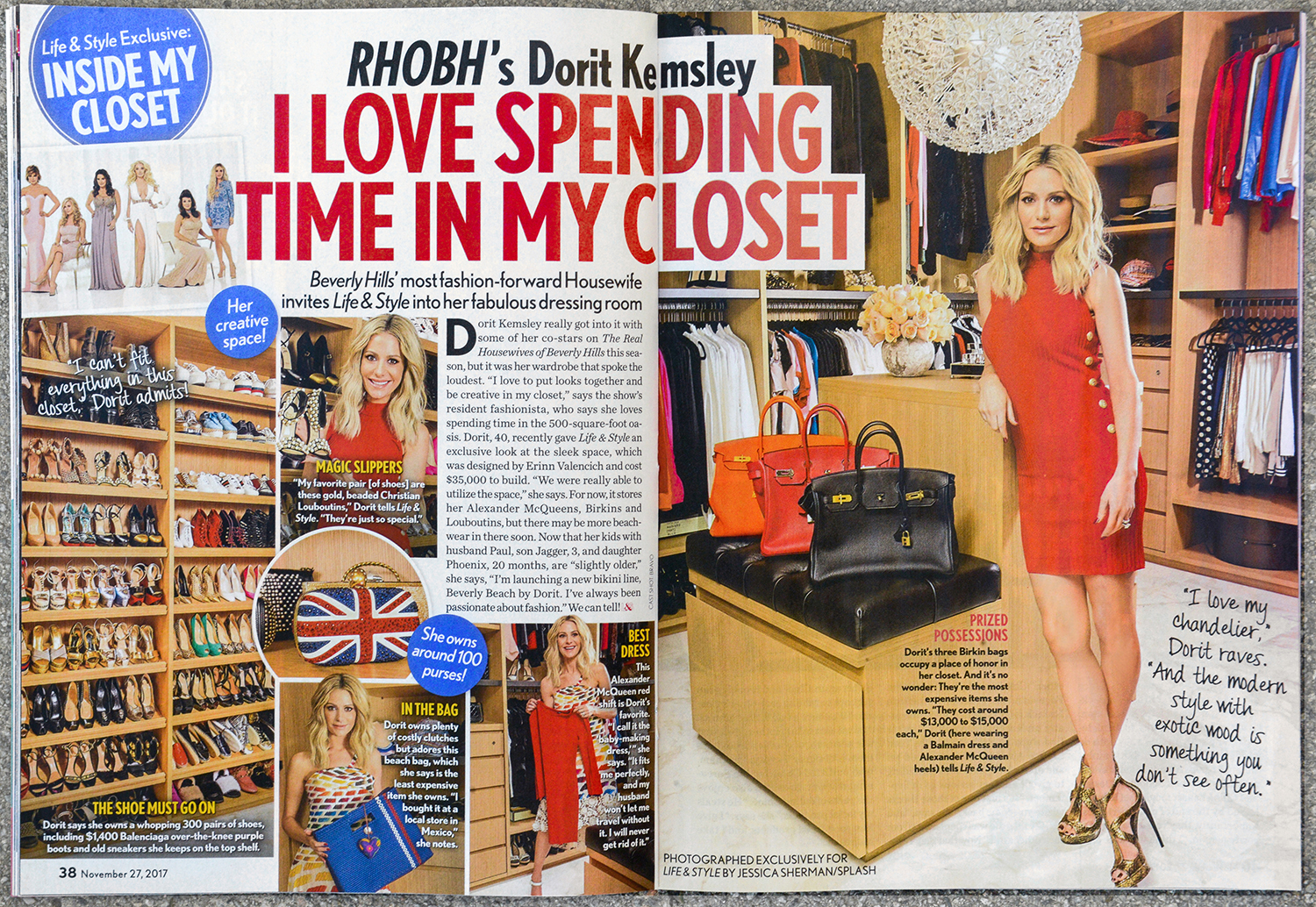 Dorit-Closet-Life-and-Style-Jessica-Sherman-Web.jpg