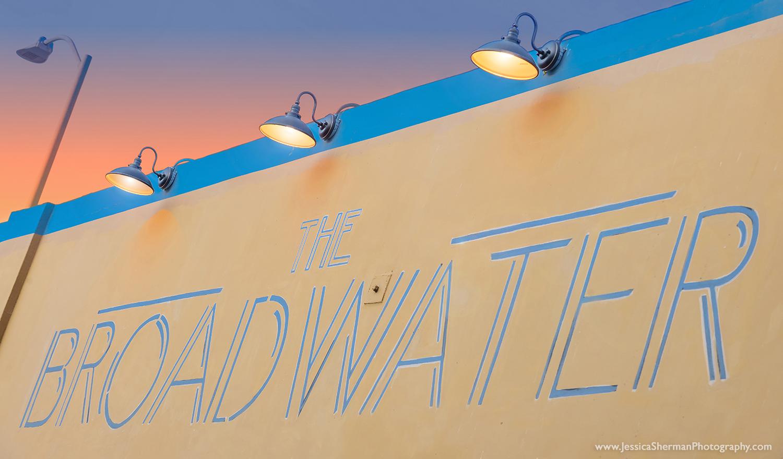 Broadwater-7302-2WEB.jpg