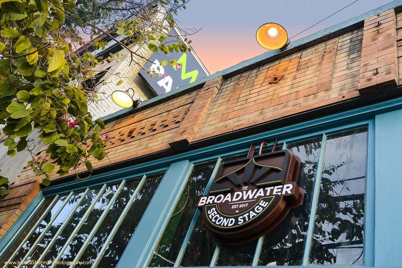 5-Broadwater-SecondStage-7387-WEB.jpg