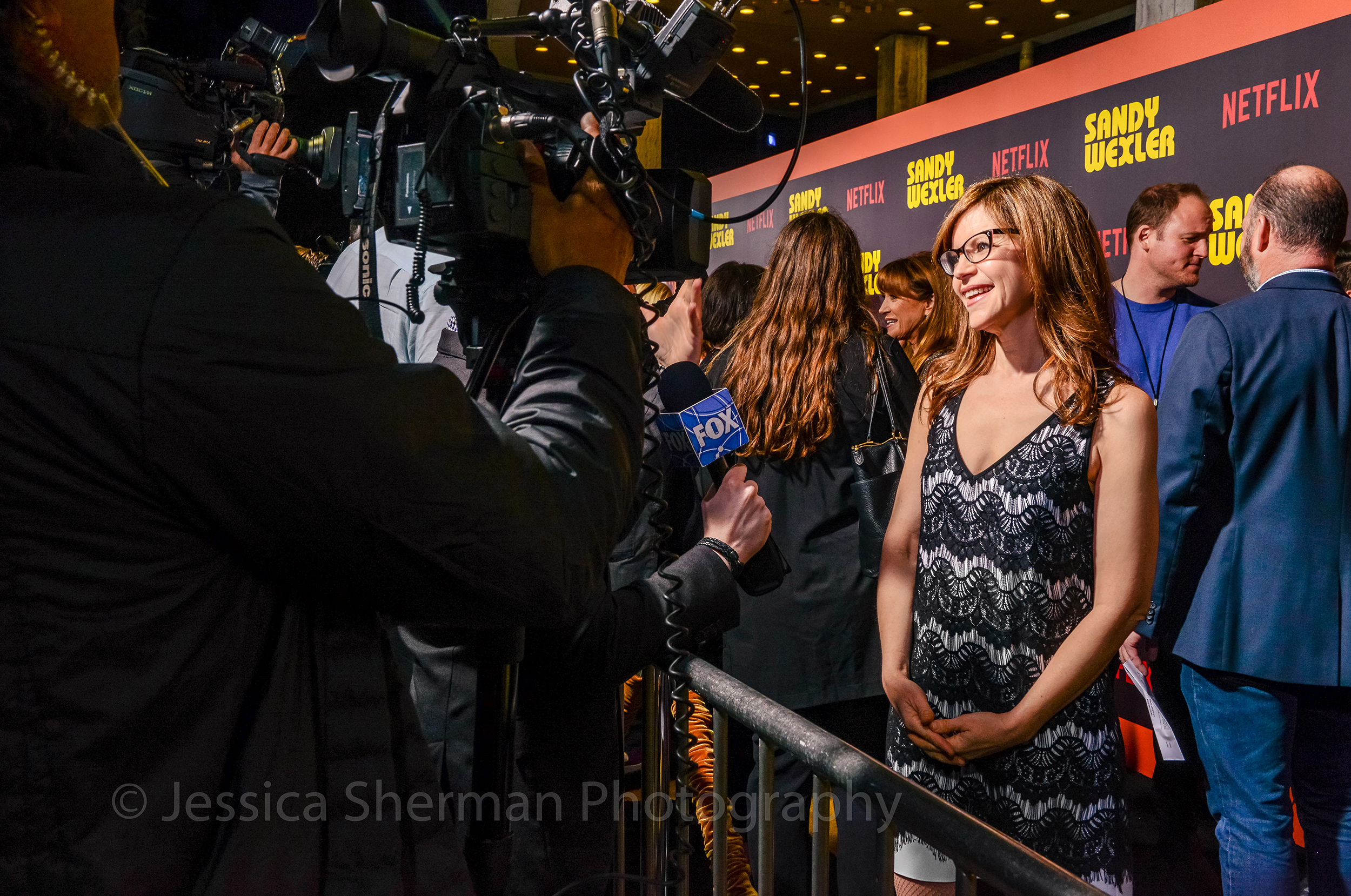 Lisa-Loeb-Jessica-Sherman-2-WEB.jpg
