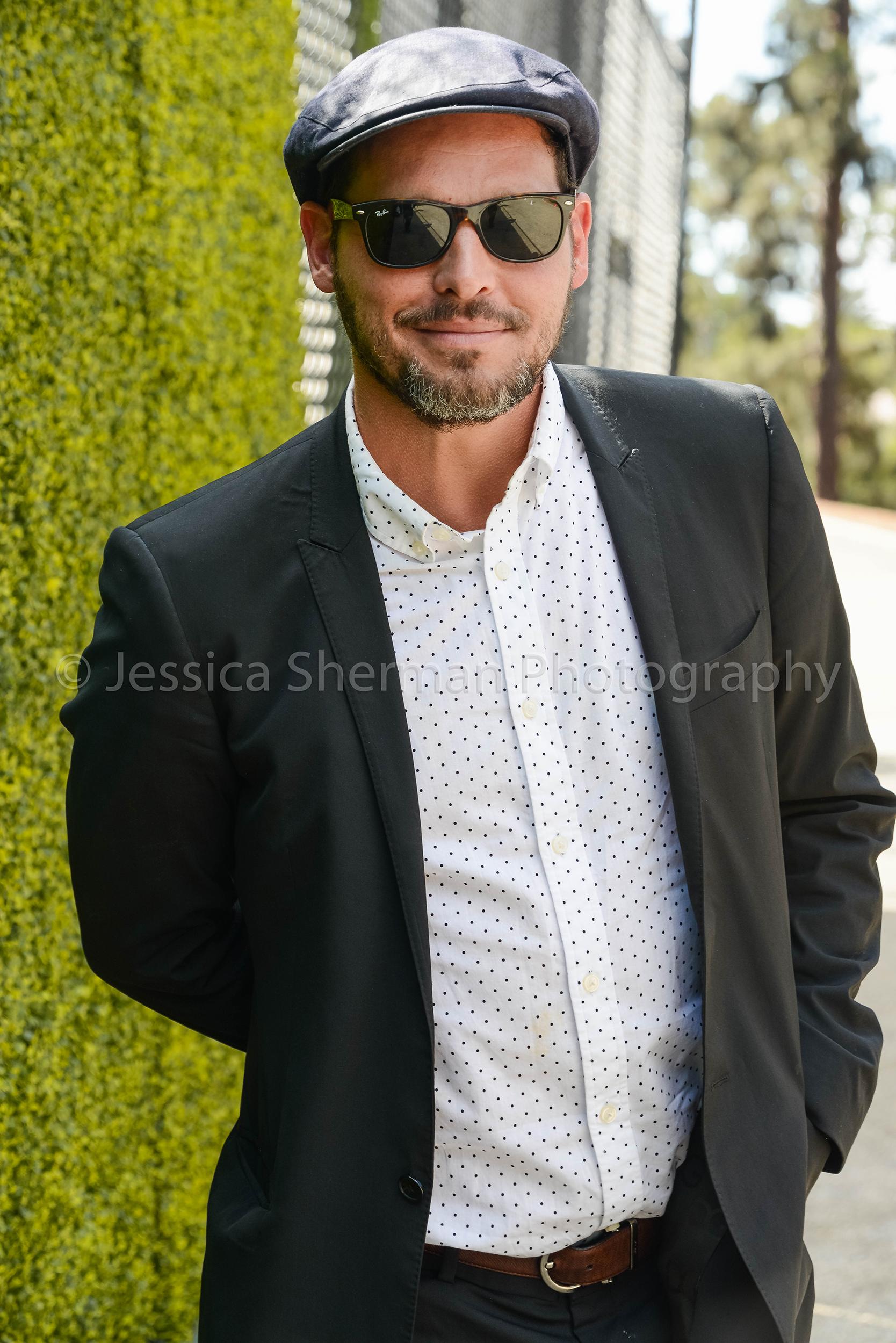 Justin-Chambers-Jessica-Sherman-8951-WEB.jpg