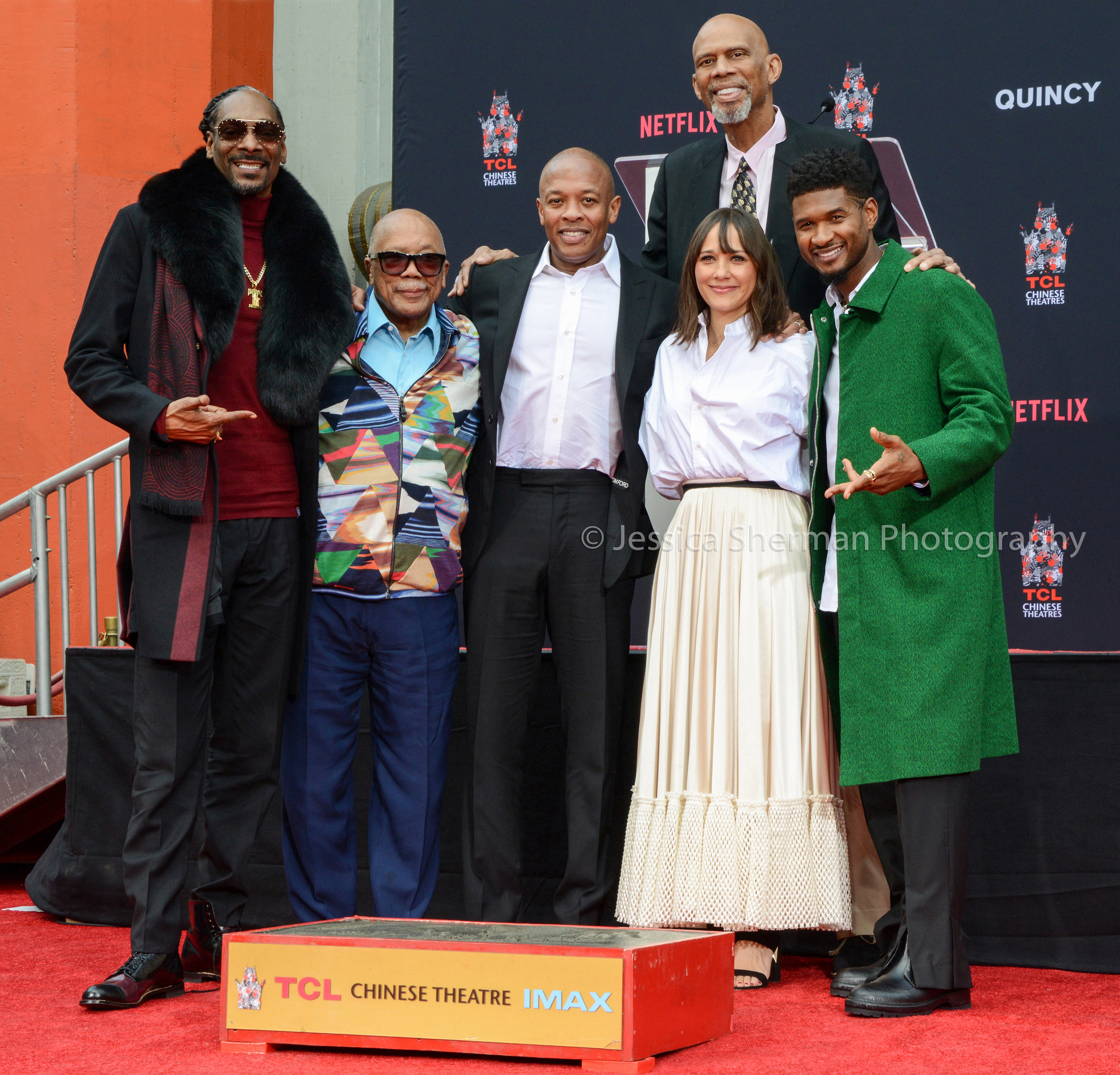 Quincy-Jones-Jessica-Sherman-1342.jpg