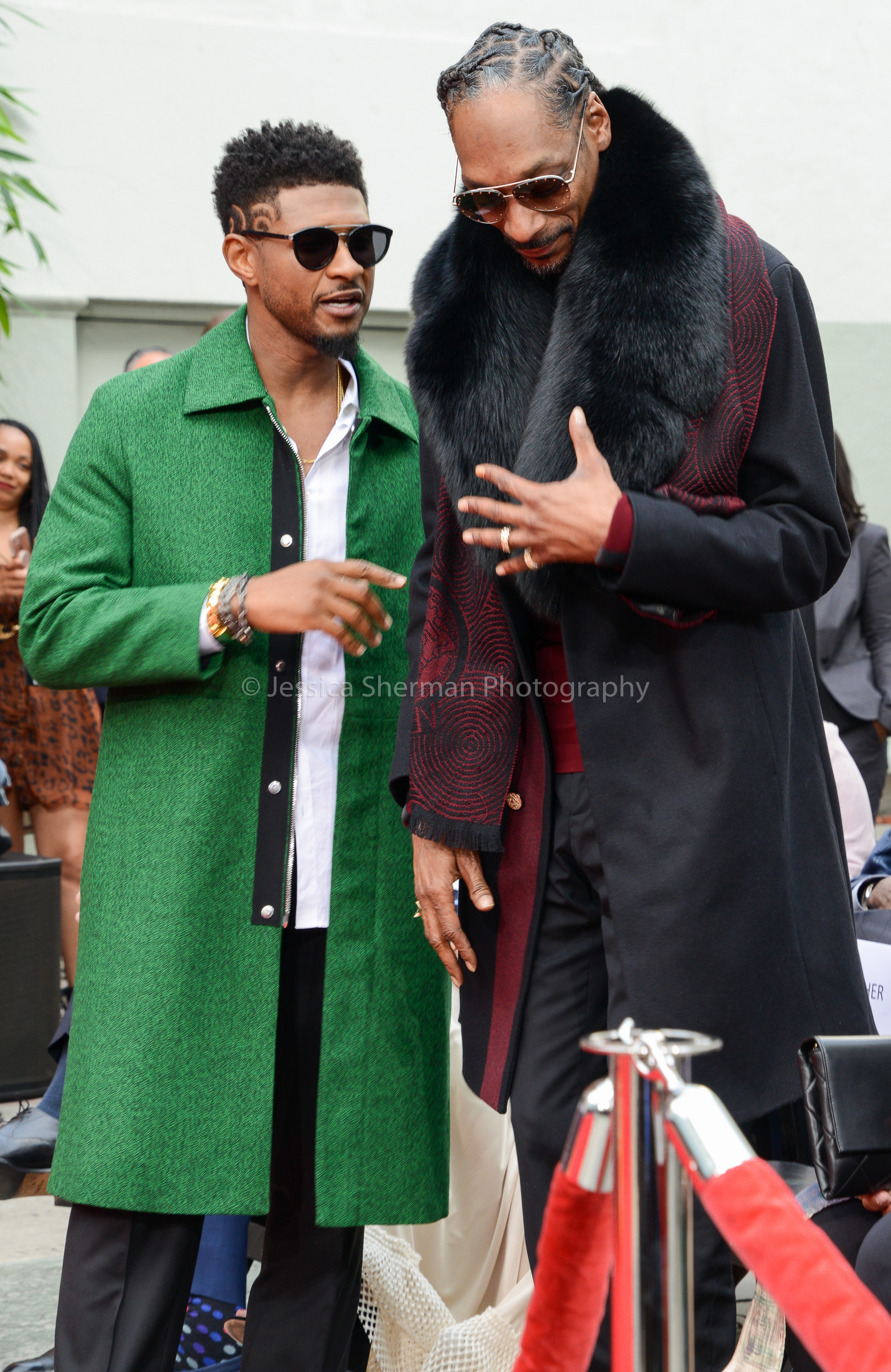 Usher-Snoop-Dogg-Jessica-Sherman-0969.jpg