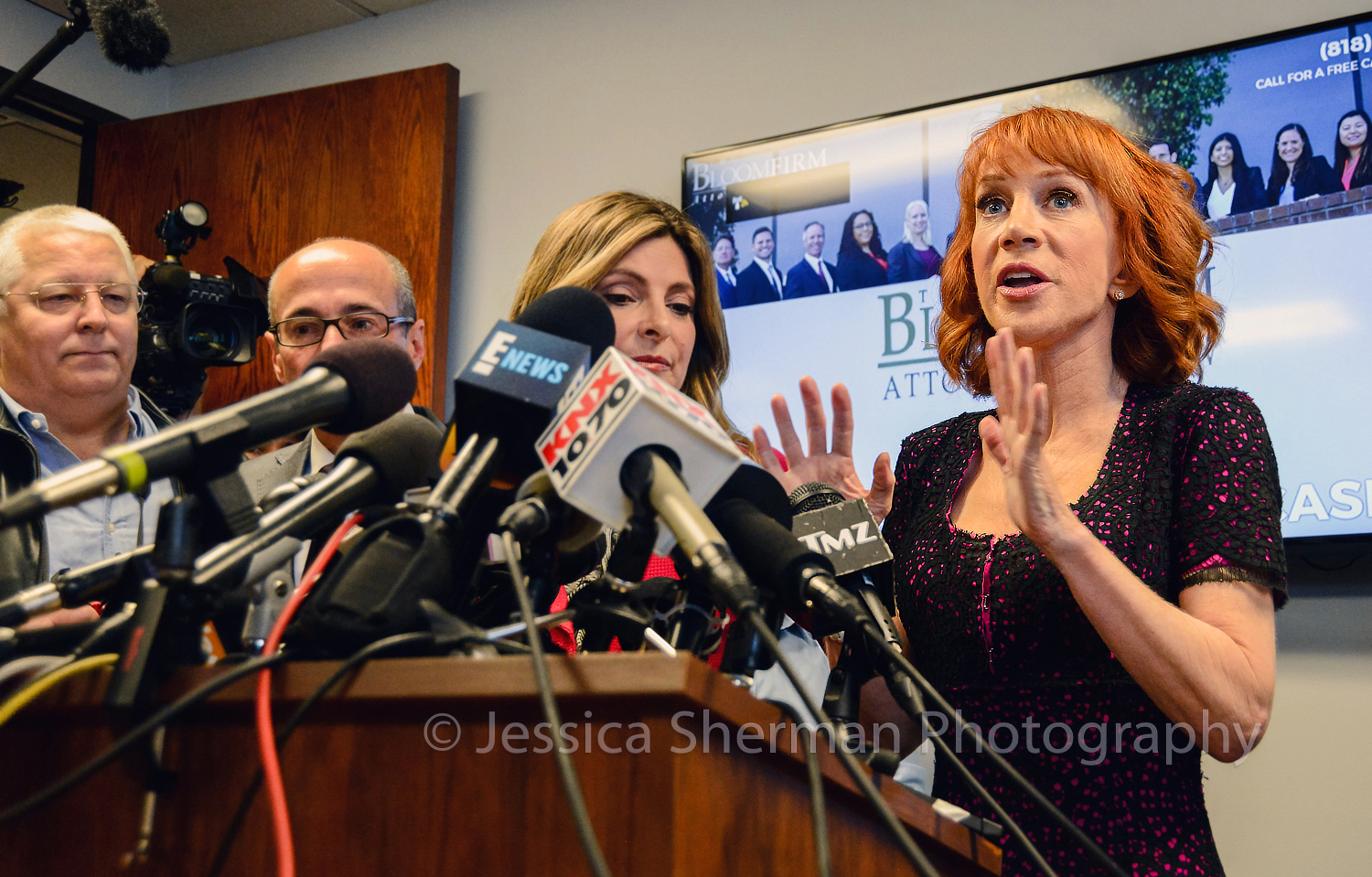 Kathy_Griffin_Jessica_Sherman3WEB (1 of 1).jpg