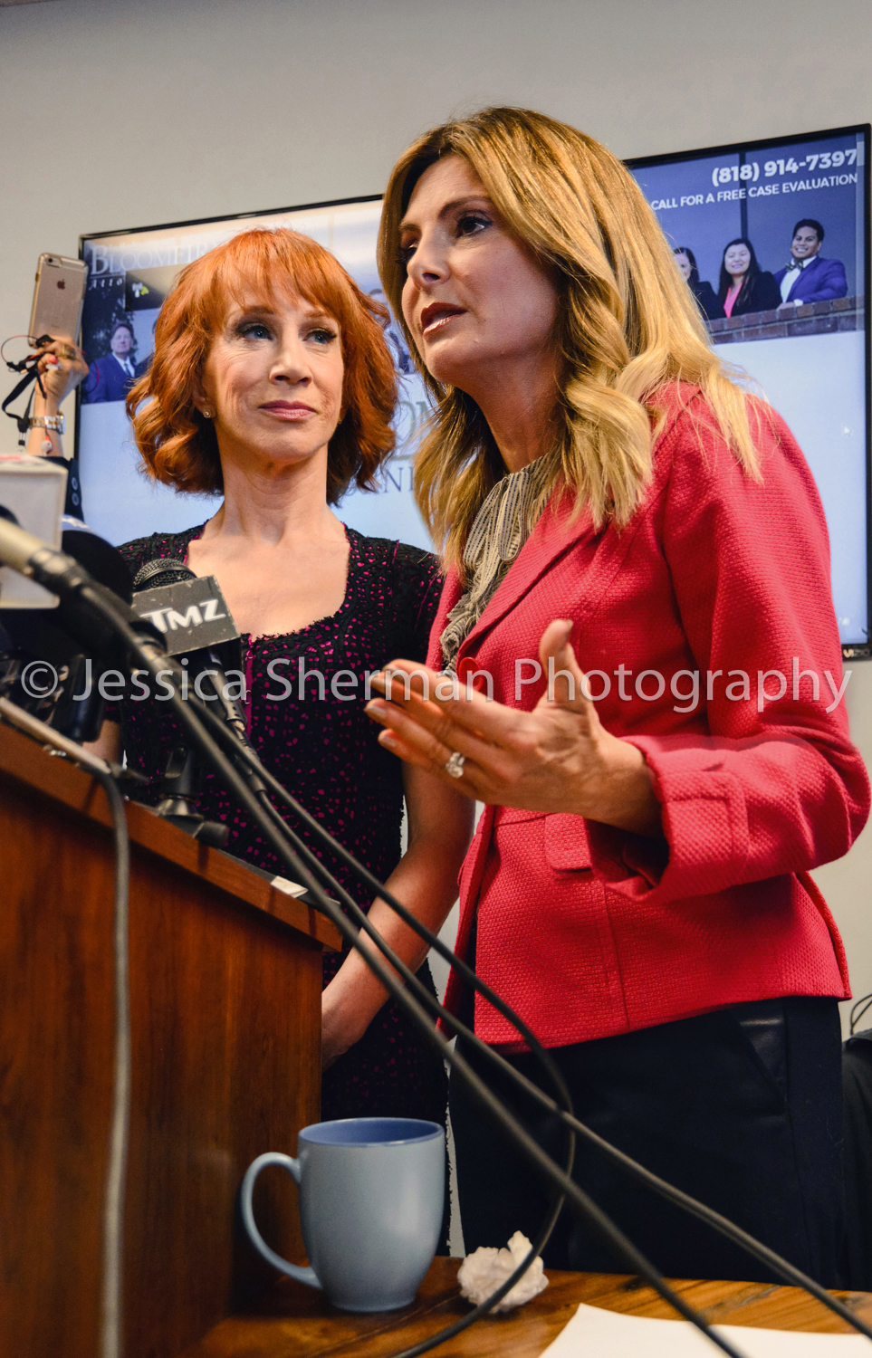 Kathy_Griffin_LB_Jessica_Sherman-8WEB (1 of 1).jpg