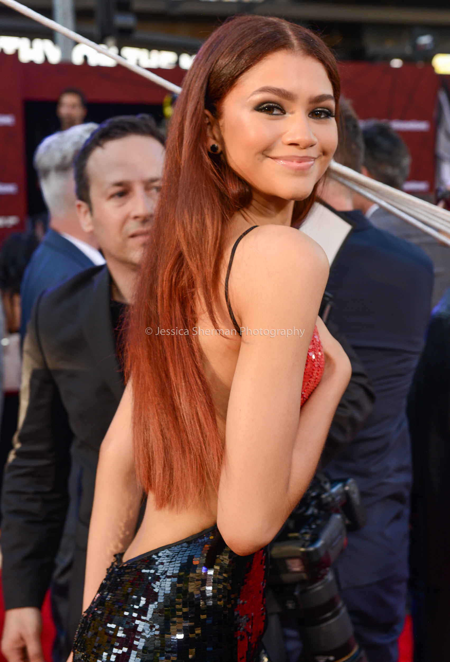 Spiderman-Homecoming-Zendaya-Jessica-Sherman-7083-Site.jpg
