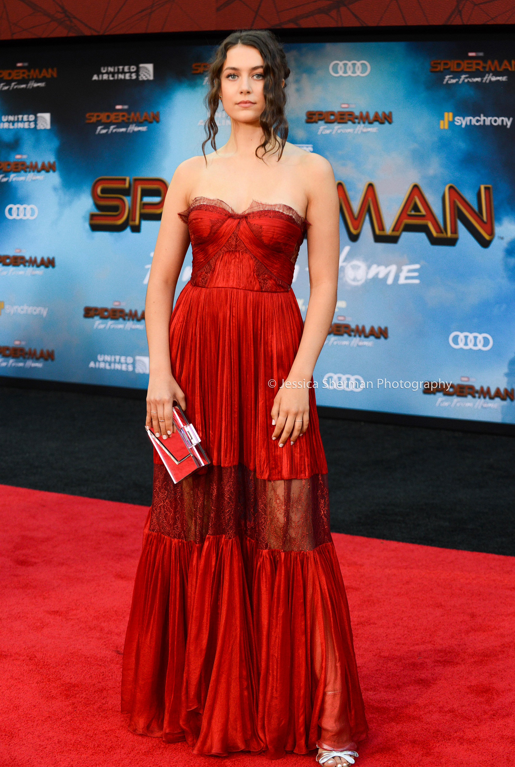 FFH-Red-Carpet-Jessica-Sherman-Site.jpg