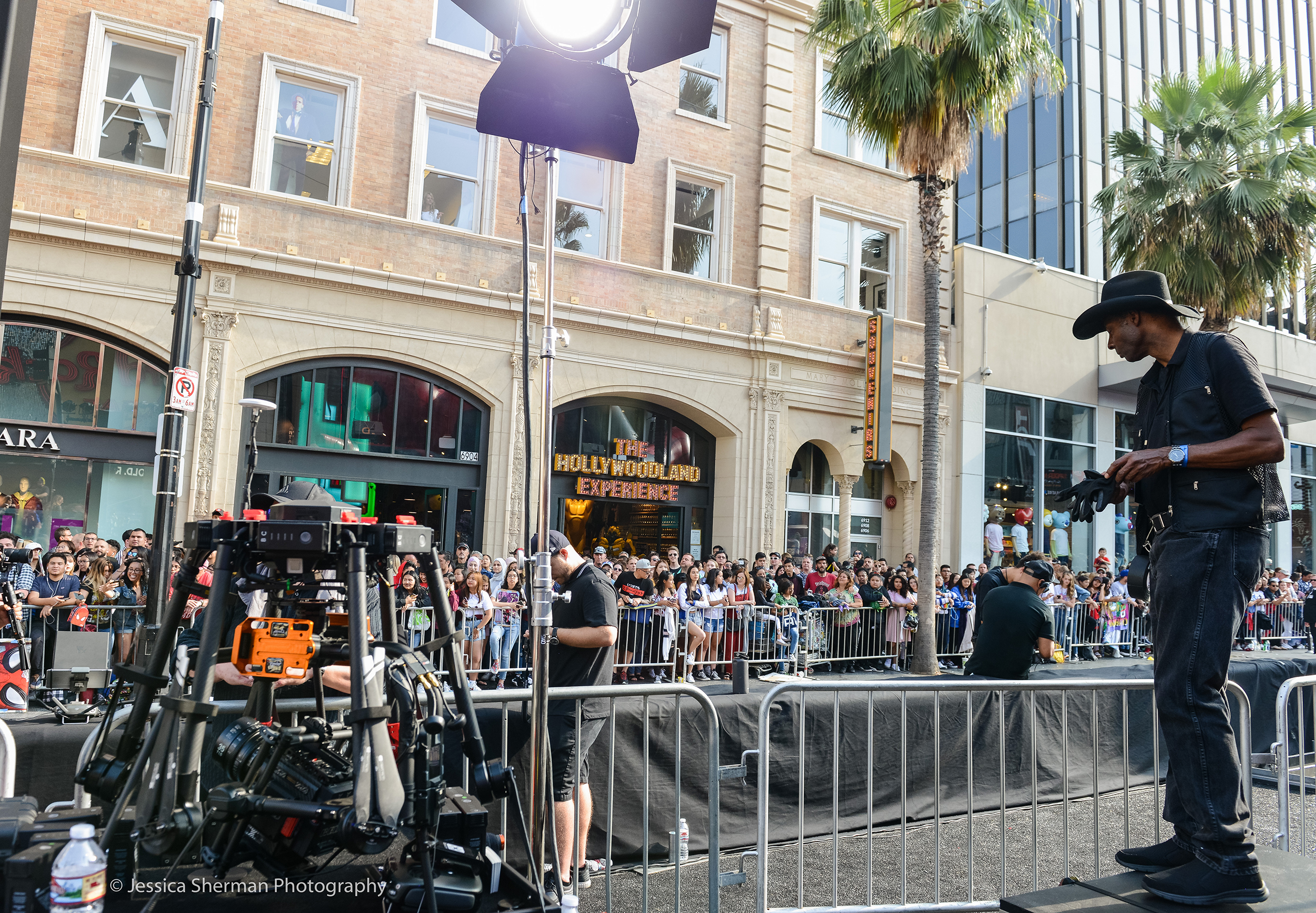 FFH-Premiere-Hollywood-Blvd2-Jessica-Sherman-6668-Site.jpg