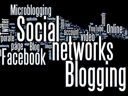 socialmedia1.png