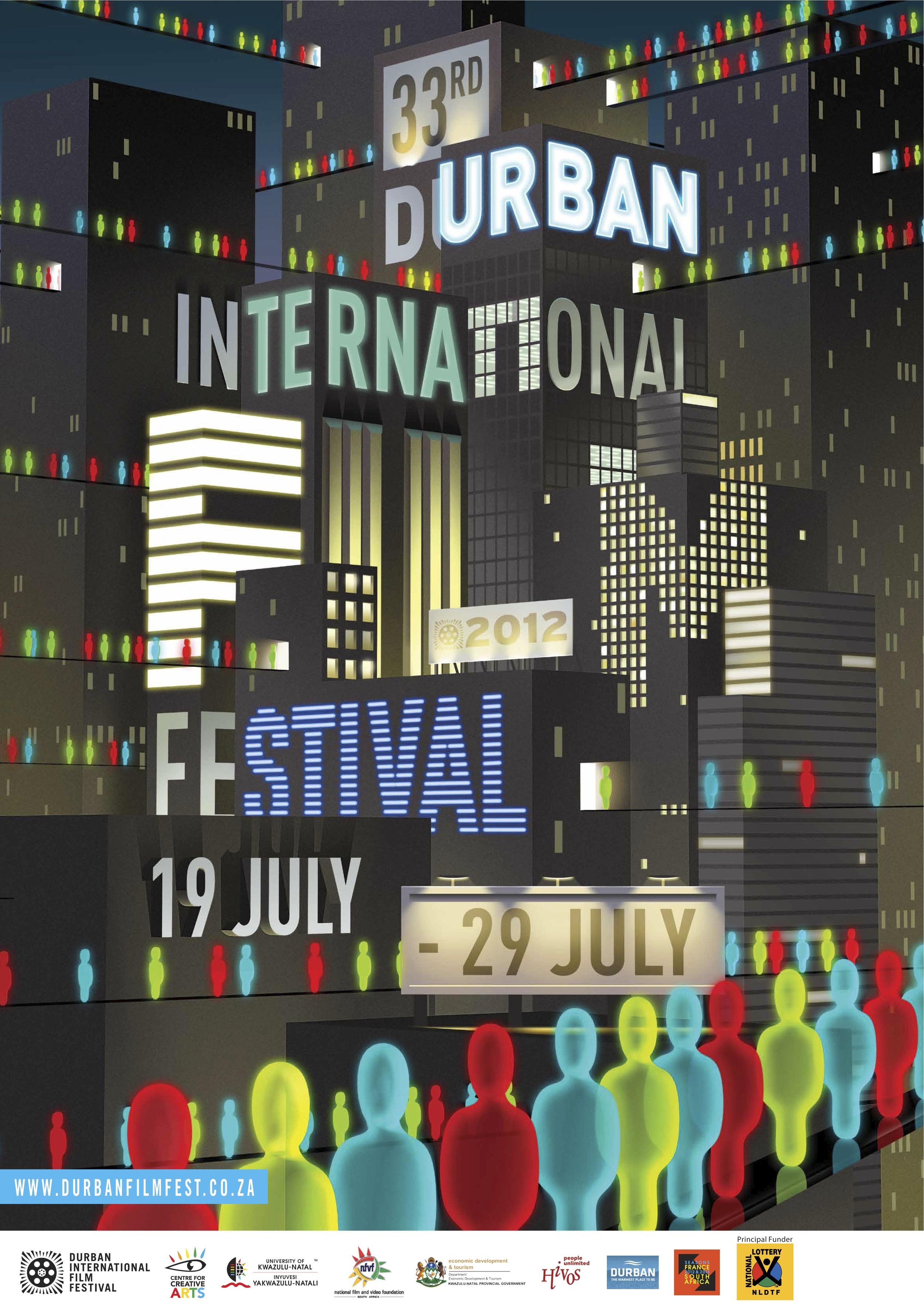 Durban International Film Festival Poste.jpg