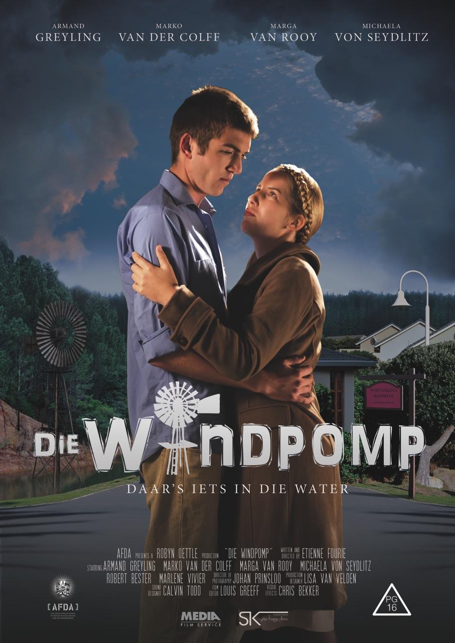 Die Windpomp2.jpg