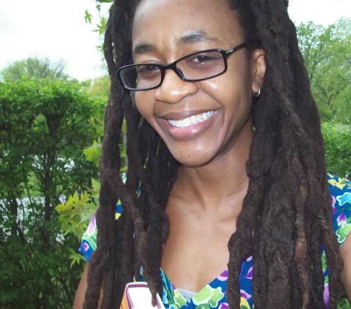 Nnedi Okorafor.jpg