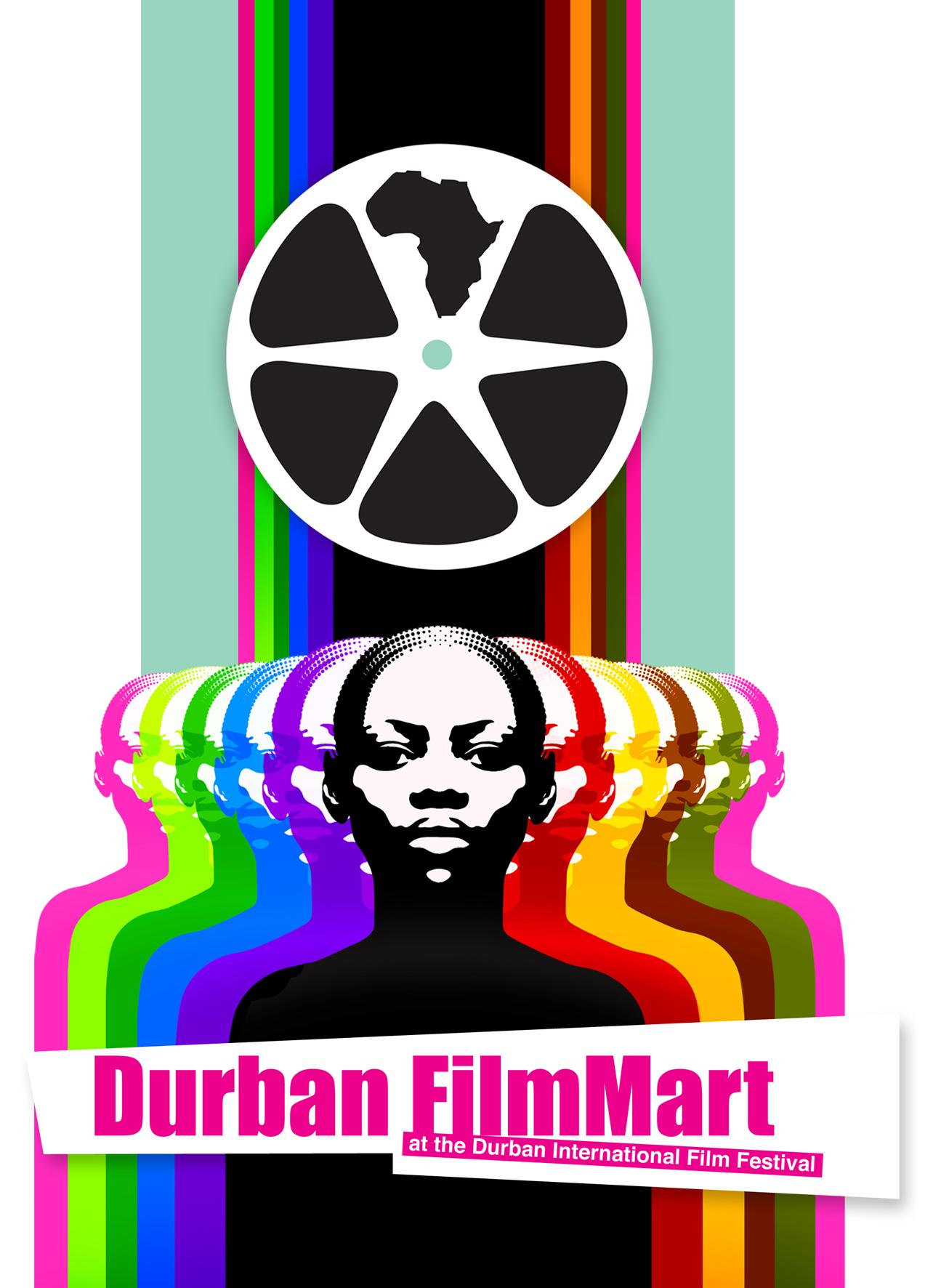 Durban FilmMart.logo.jpg