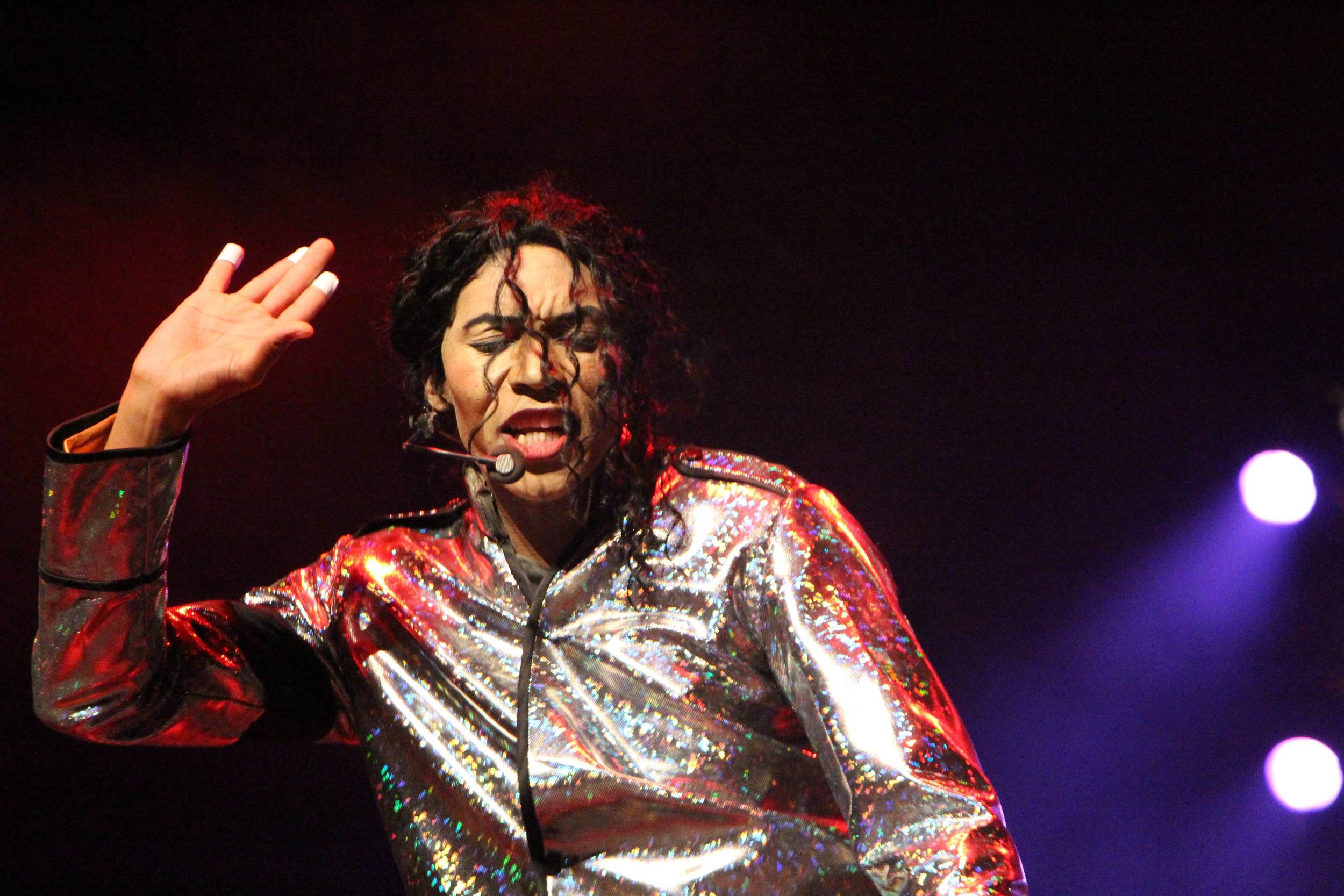 Dantanio as MJ in The Michael Jackson HIStory Show IMG_0093.jpg