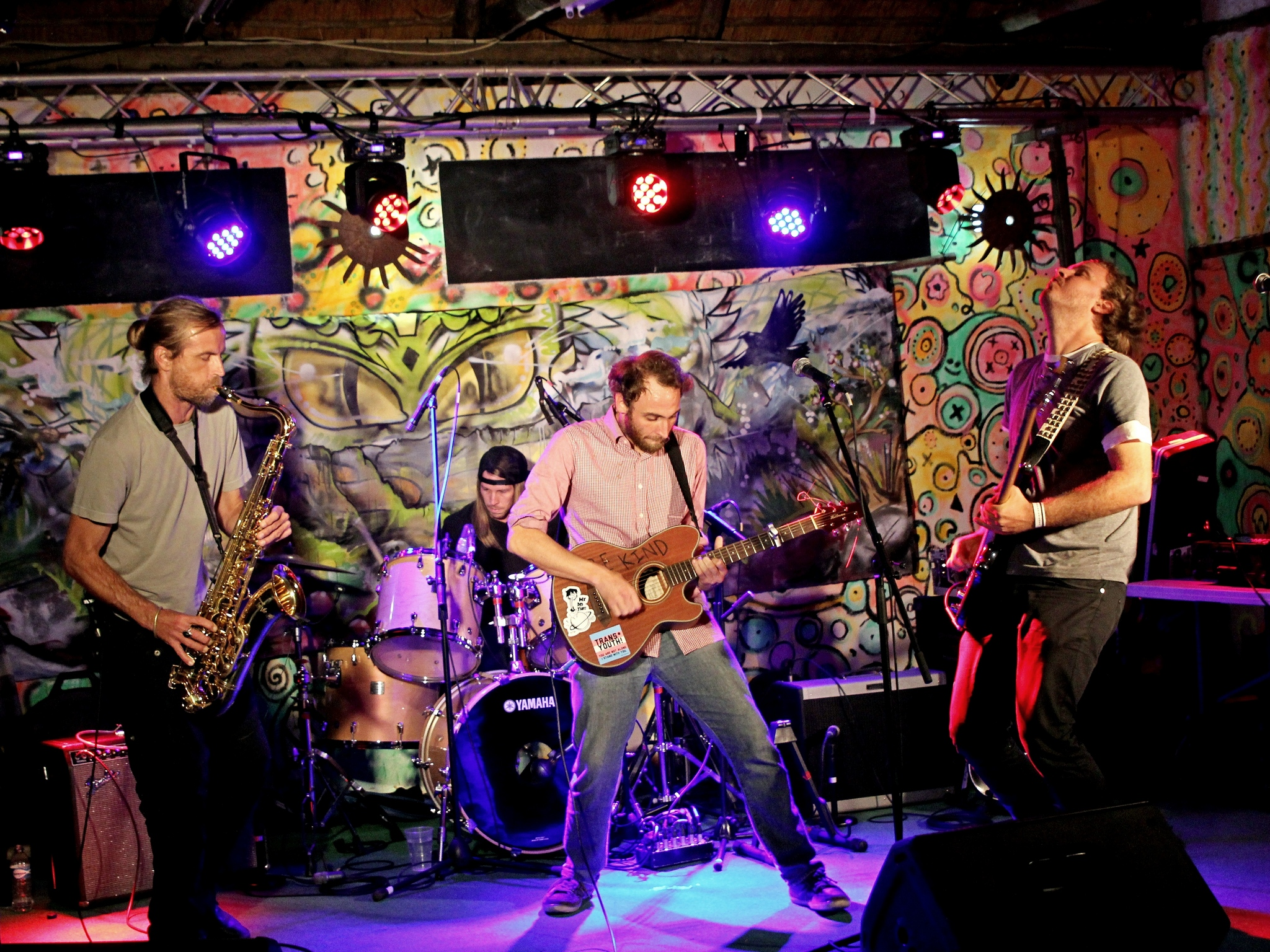 Adrenalin Fest14_The Accidentals.JPG