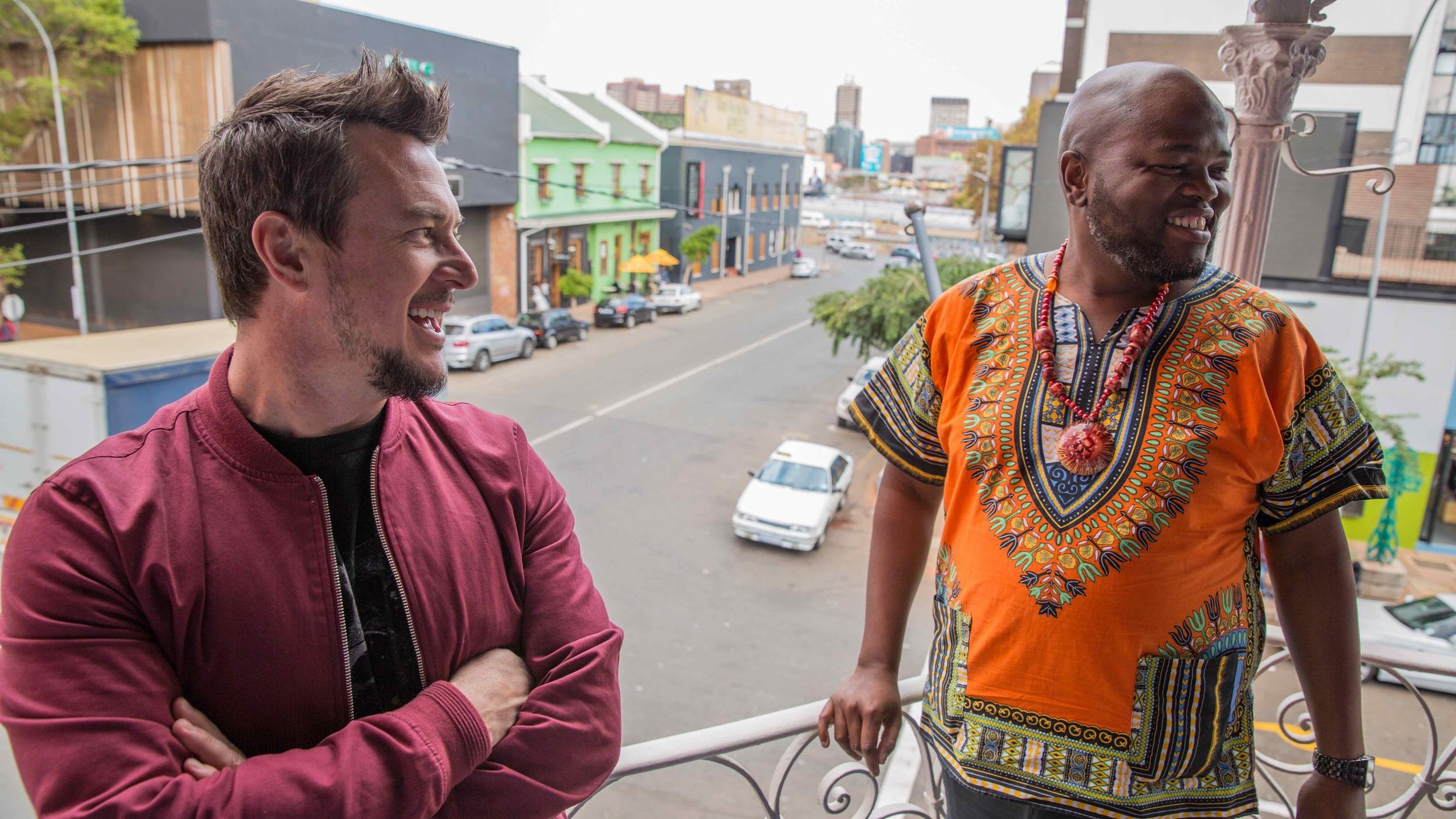 John Barker  and Ntosh Madlingozi.jpg