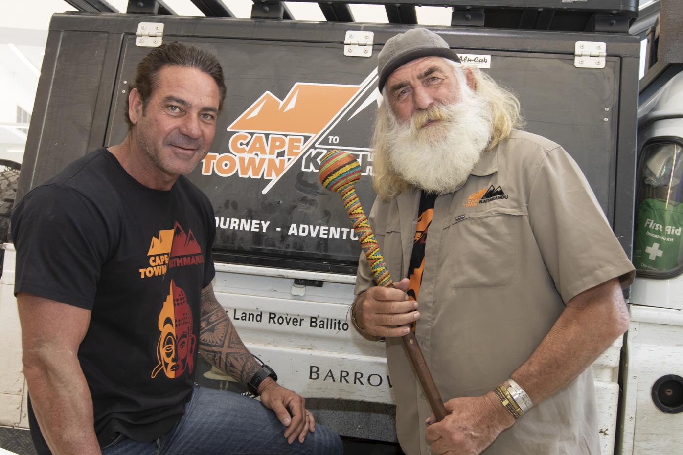 Ross Holgate and Kingsley Holgate _MG_7729.jpg