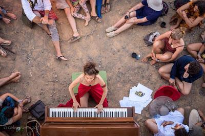 Lara Kirsten at Afrikaburn by Gideon Vewas.jpg