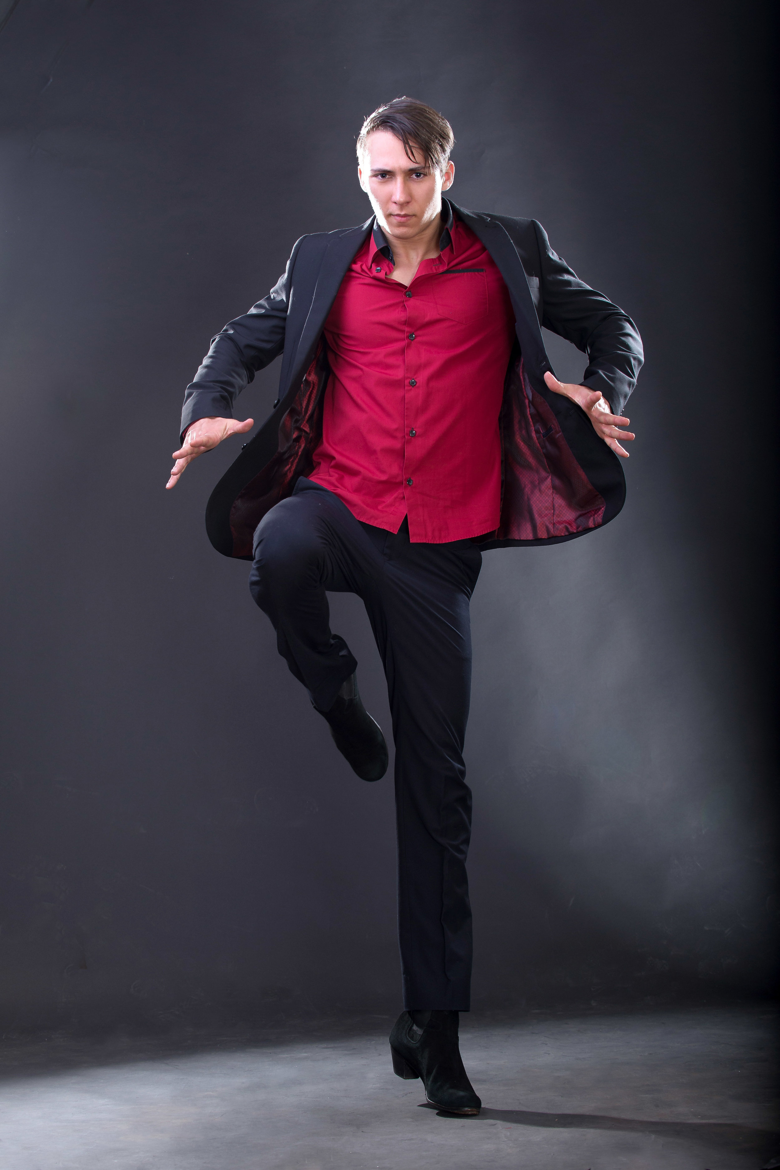 Ramon Fernandez (Photo Val Adamson).jpg