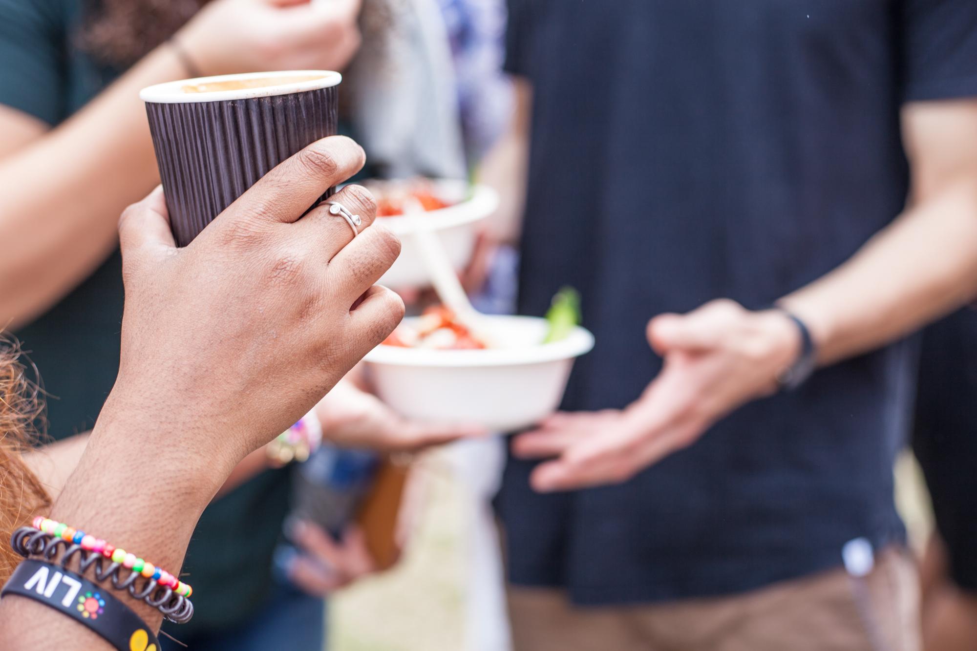 Coffee IMG_1619.jpg