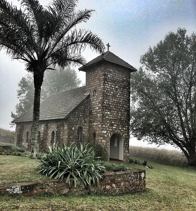 "Church near Overstone Fawnleas ''mistical"" midlands #getaway #weekendgetaway  #iamstaying #musttravelafrica #happyplace"