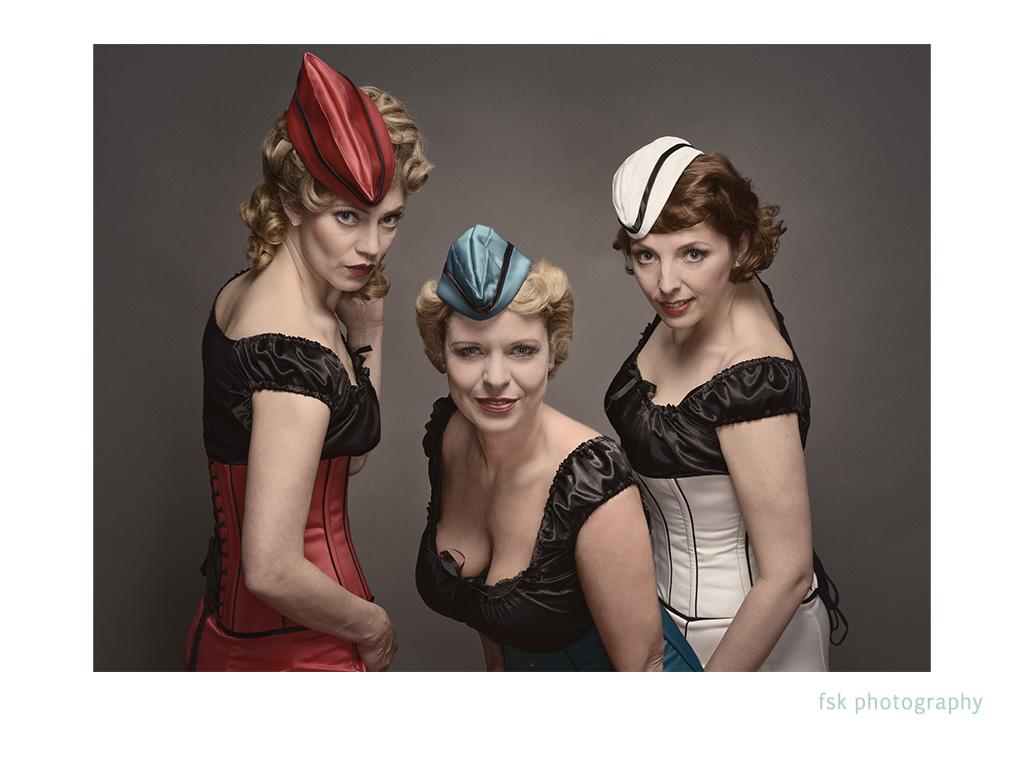 The Three Sisters.jpg
