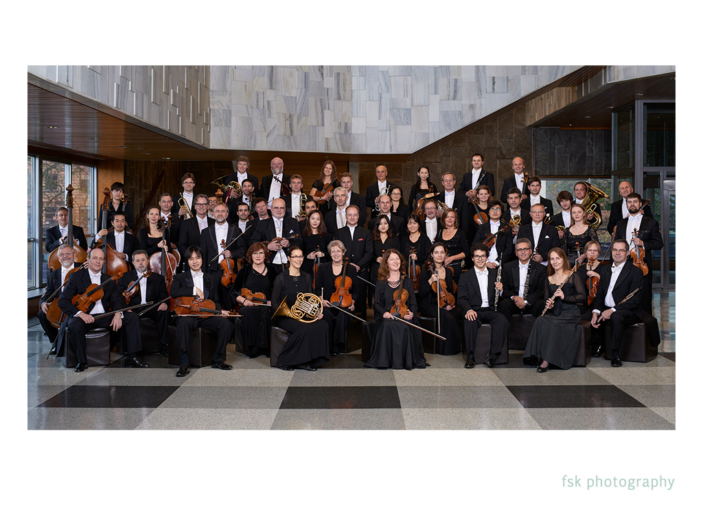 Göttinger_Symphonie_Orchester.jpg