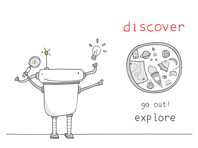 Discover_s.png