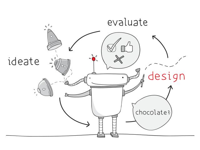 Design_s.png