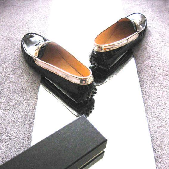 Ladies patent shoes photoshot.jpg