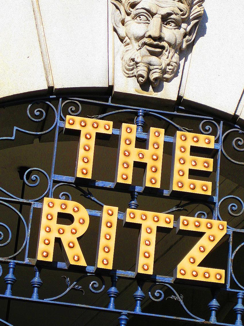 The Ritz Hotel.jpg