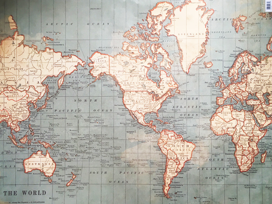World map wrapping paper.jpg