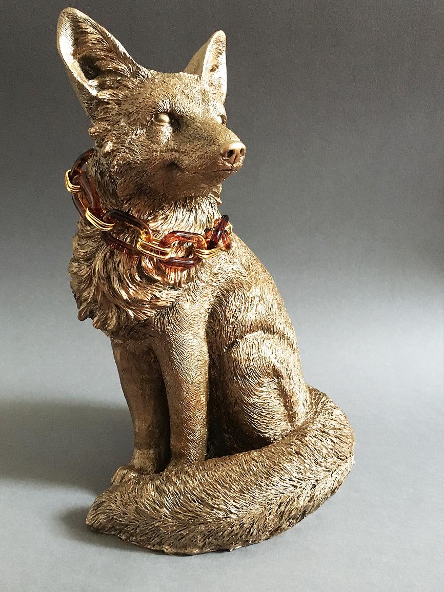 Posh lady fox with necklace.jpg