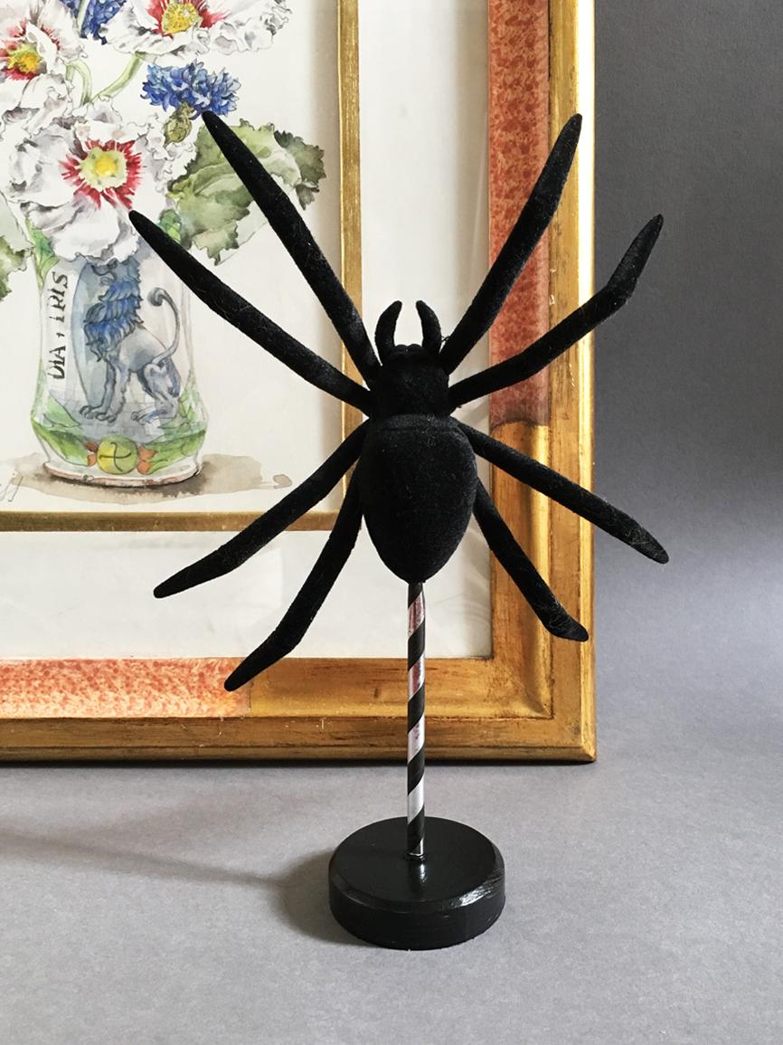 spider sculpture.jpg
