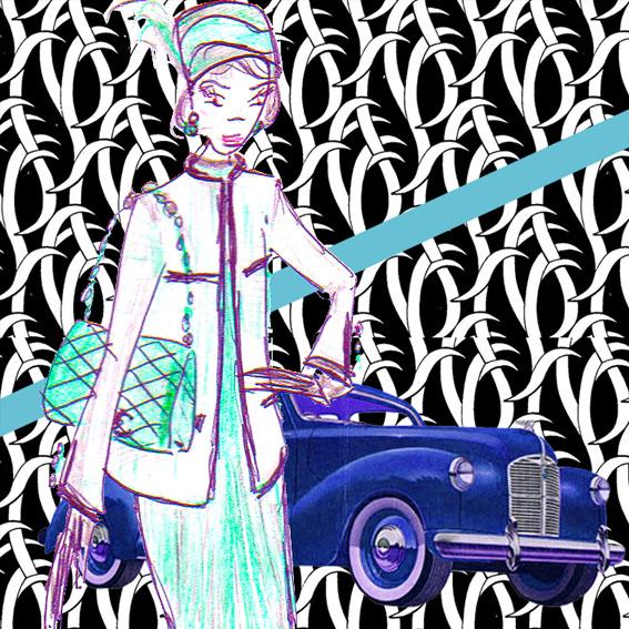 Fashion ladies illustrations.jpg