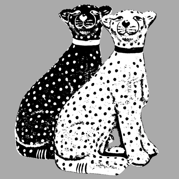 tartan zebra leopards.jpg