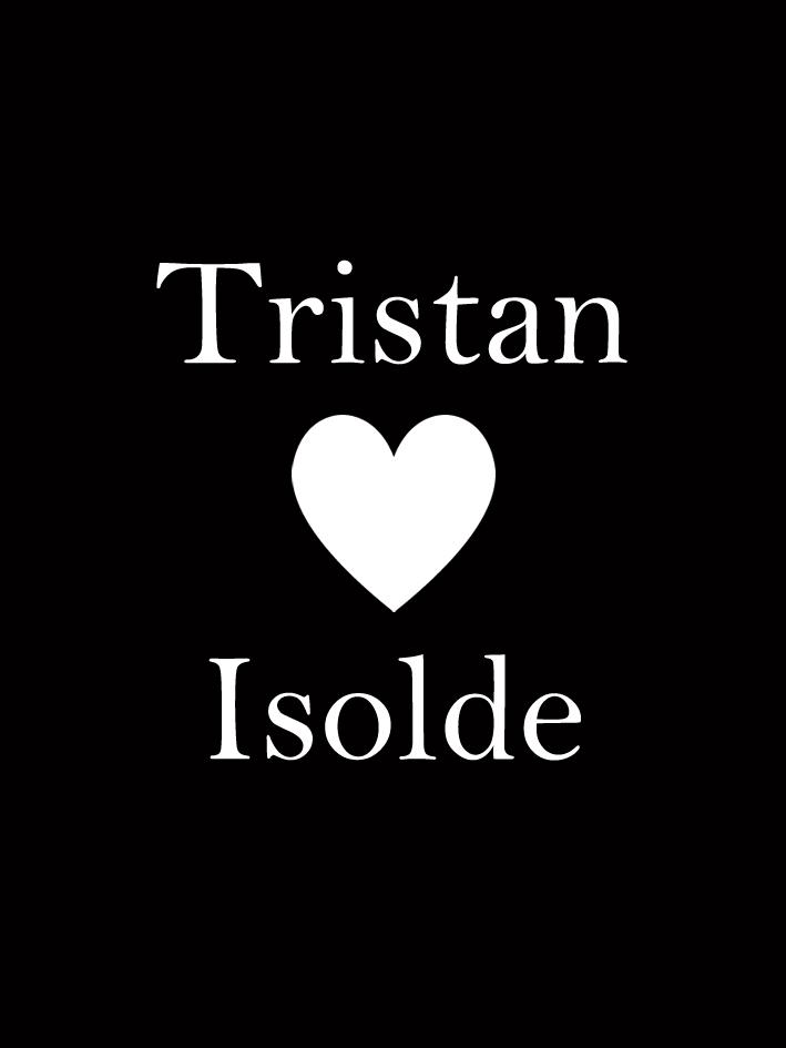 Tristan Loves Isolde Art Print.jpeg
