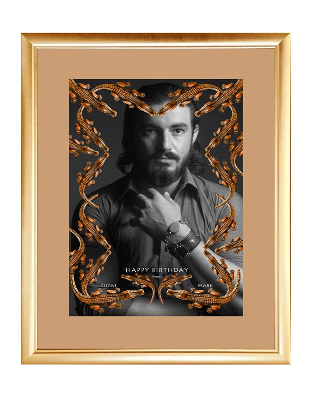 Custom+photo+art+with+crocodiles+print.jpg