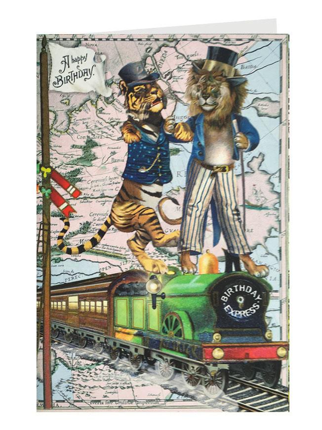 tiger and lion birthday card.jpg