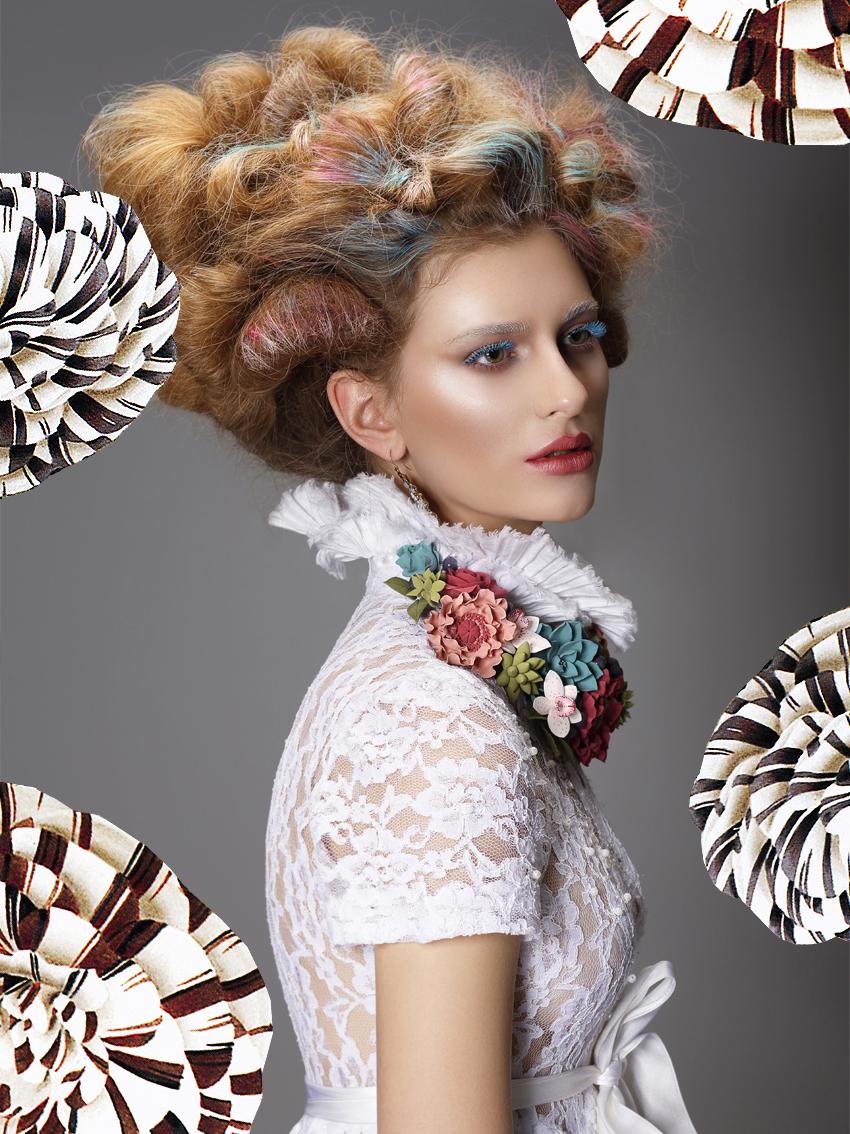 Arte visual para revistas de moda.jpg