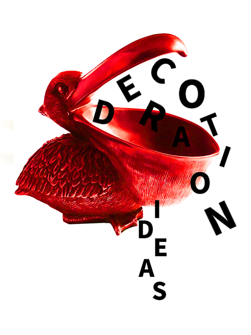 ideas de decoracion editorial grafico.jpg