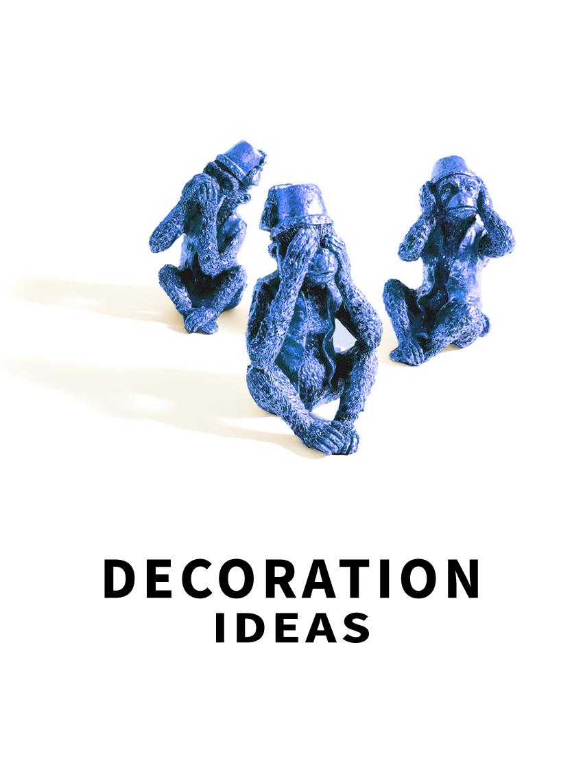 set de tres monos decorativos.jpg